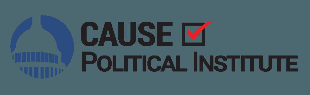 Political Insitute Logo 2017