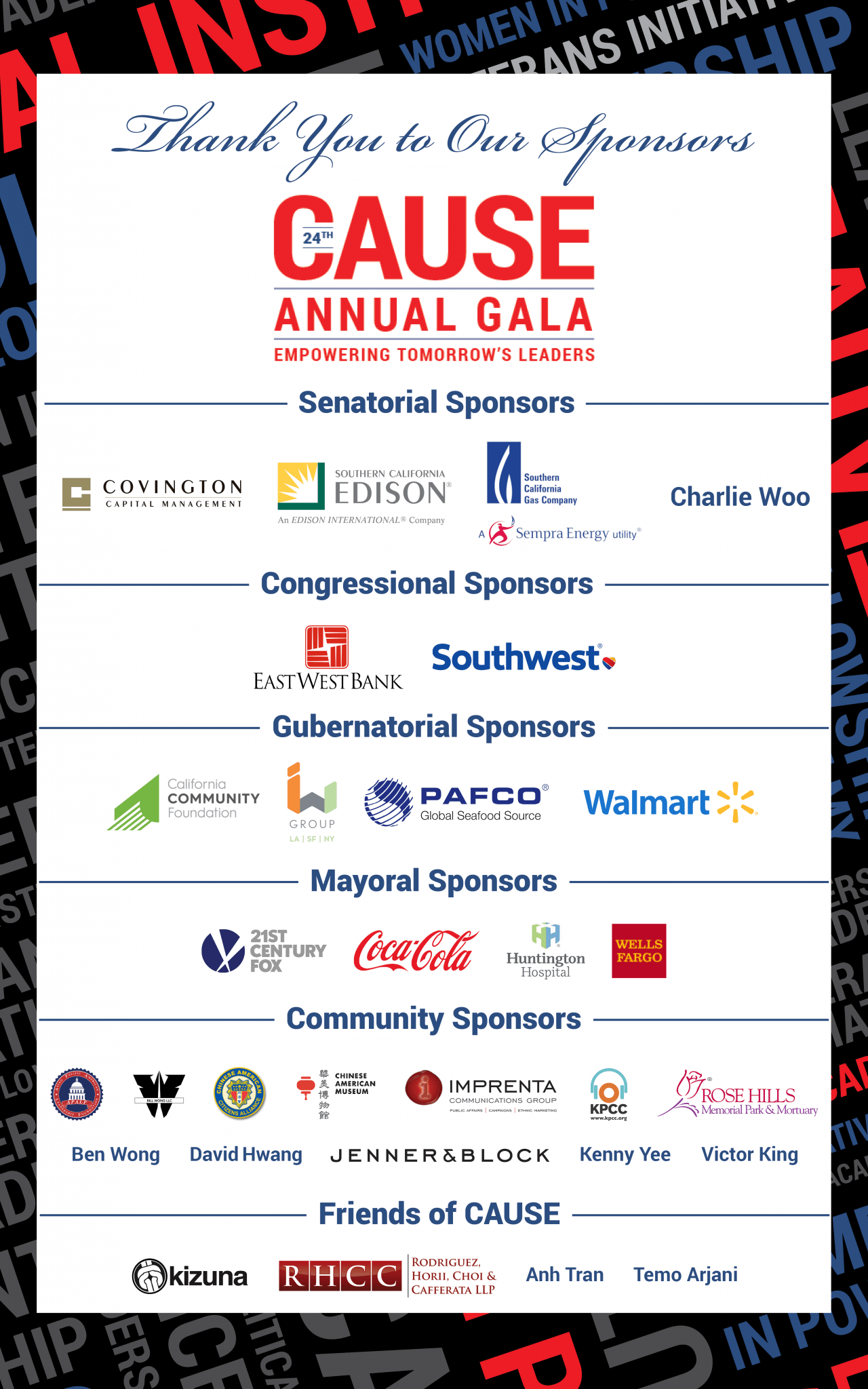Sponsorship Poster_Annual Gala_2017