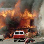 170420-koreatown-los-angeles-1992-riots-fire-se-940p_9191f57922ae92ca7f372bef6d796466.nbcnews-fp-440-440