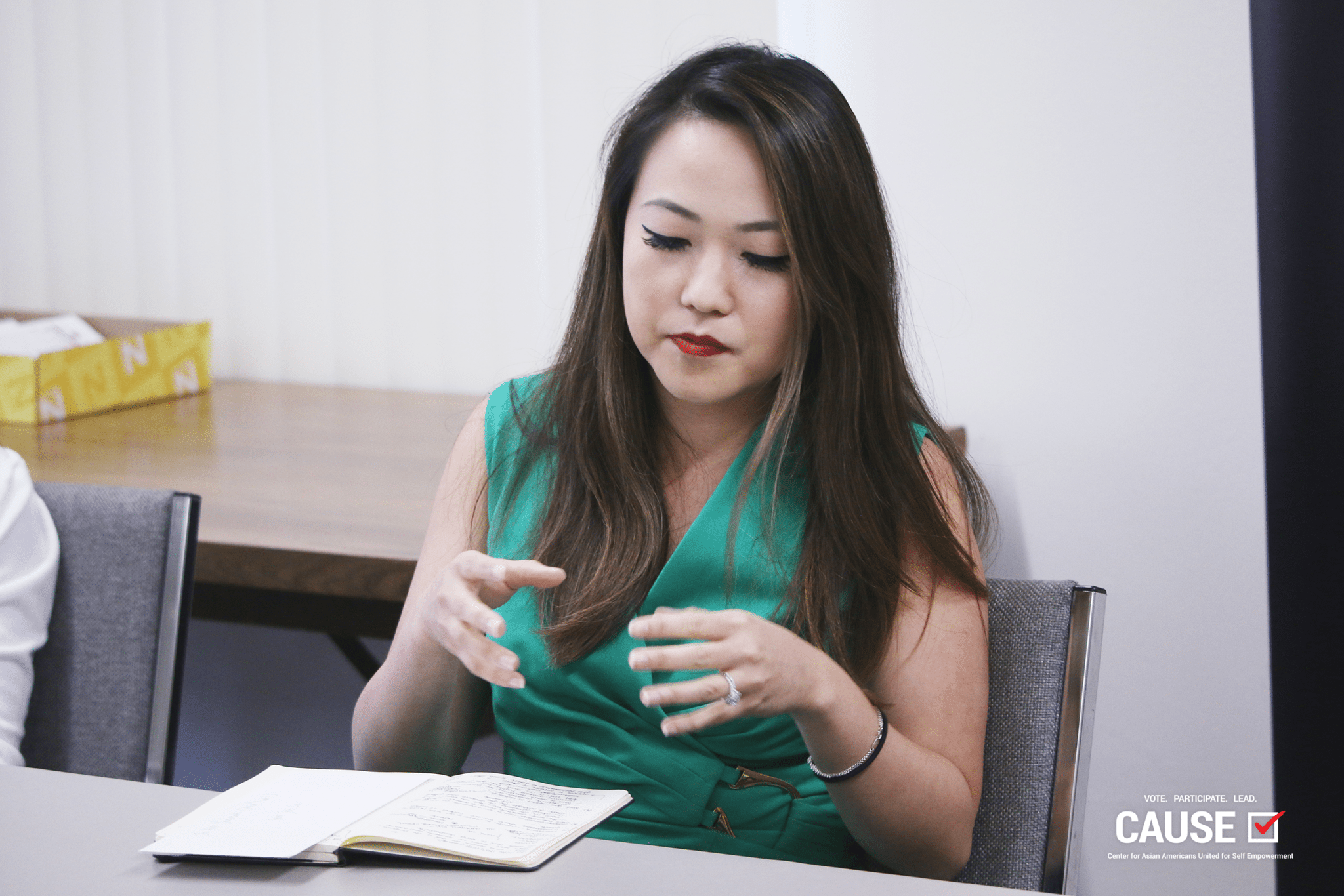 Claire Kitayama