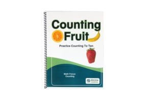 counting-fruit