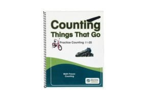counting-things-that-go-11-20
