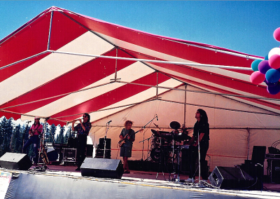 Windows Live - 1990 Strawberry Festival