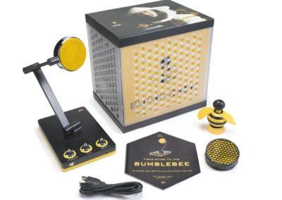 3.-Bumblebee_CompletePackage