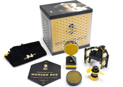 8.-Worker-Bee_Complete-Package