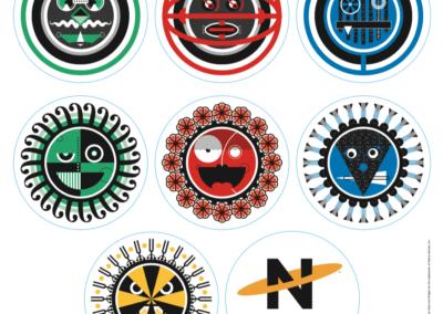13.-Widget-Sticker-Sheet