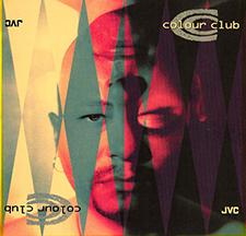 Colour Club (1994)