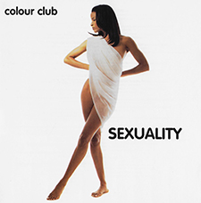 Sexuality (1997)