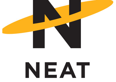 Neat-Logo