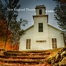New England Theater