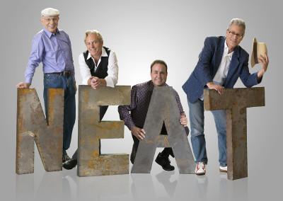 The-Neat-Team