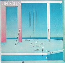 Windows (1984)