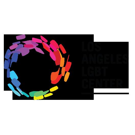 LA LGBT