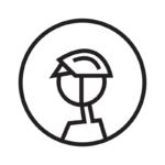 icon-cyclist
