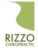 Brian Rizzo
