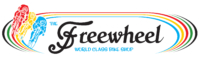 The Freewheel