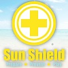 The Sun Shield