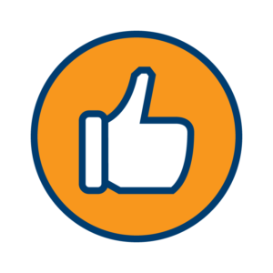 alc-icons-r2_thumbs-up-3
