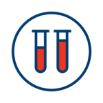 alc-icons-r2_test-tubes-3