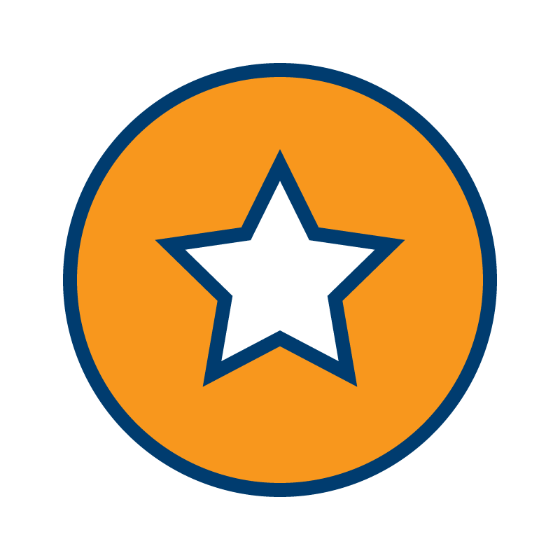 alc-icons-r2_start-3