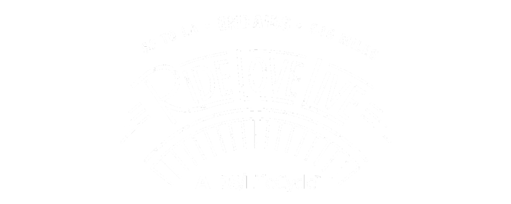 Ride-Love-Live-for-Web-Slider