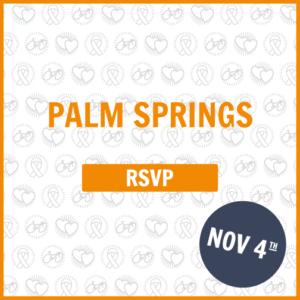 Palm-Springs-v2