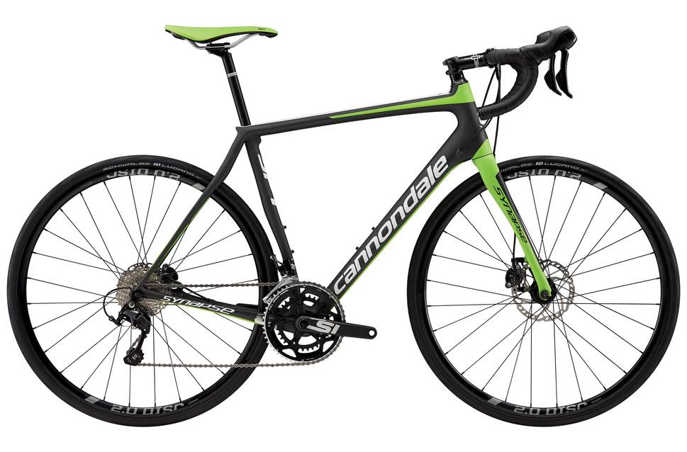 cannondale-synapse-carbon-105-5-disc-2016-road-bike-black-EV239406-8500-1