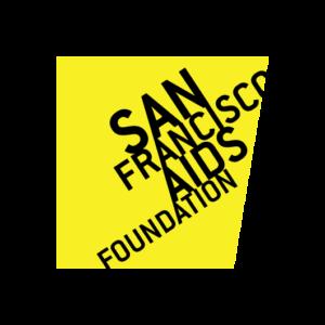 2019-New-SFAF-Logo