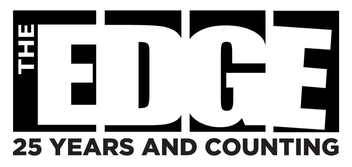 Edge-25th-anniversary-logo