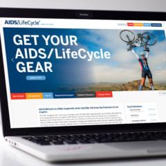 22931, 22931, button-3, button-3.jpg, 89826, https://wp-cdn.milocloud.com/aids-life-cycle-wp/wp-content/uploads/20190715082047/button-3.jpg, https://www.aidslifecycle.org/home/button-3/, , 23, , , button-3, inherit, 1034, 2019-07-15 22:20:43, 2019-07-15 22:20:43, 0, image/jpeg, image, jpeg, https://www.aidslifecycle.org/wp-includes/images/media/default.png, 656, 656, Array