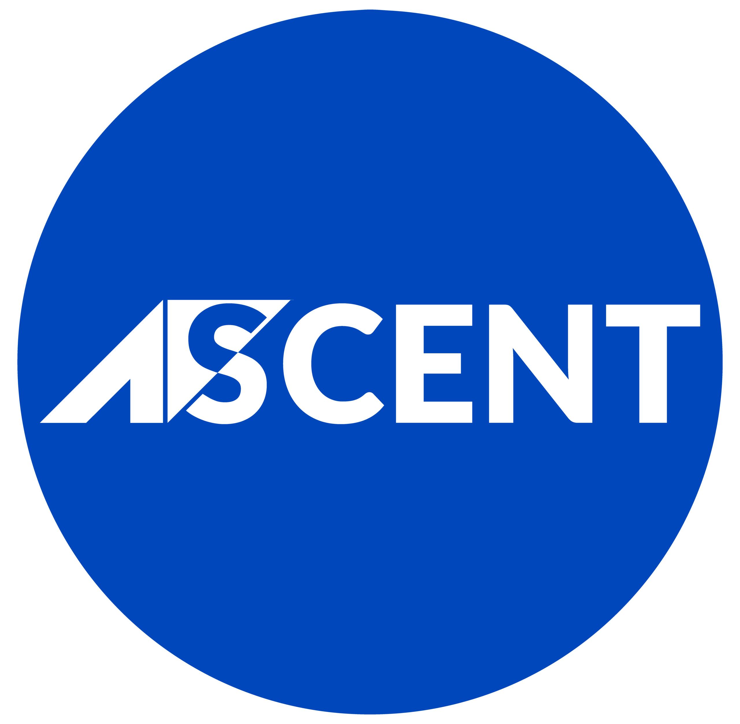 Ascent BTC
