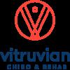 Vitruvian Chiro & Rehab