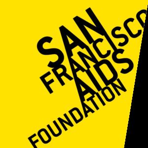 SFAF Logo-2