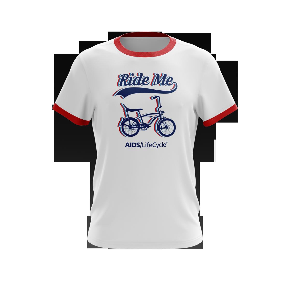 2020-Ride-Me-Men-Mockup