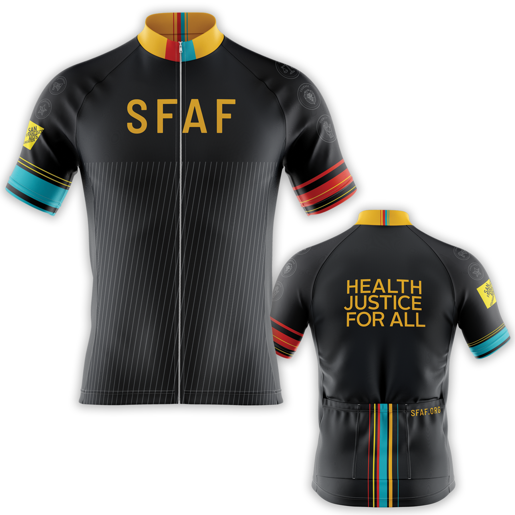 2020-Team-SFAF-Jersey-Front-Back