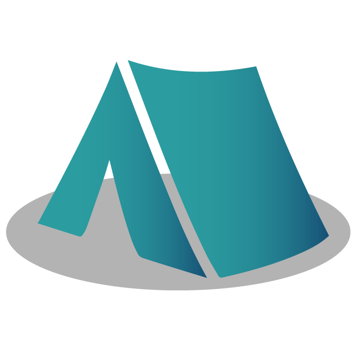 ALC@HOME-Tent