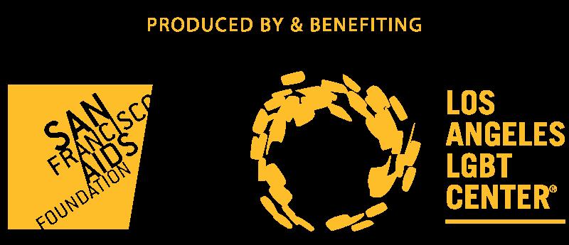 Produced-Benefitting-Agencies