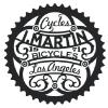 I. Martin Bicycles