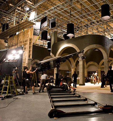 filming-locations-division-alt