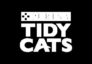 Purina Tidy Cats Logo
