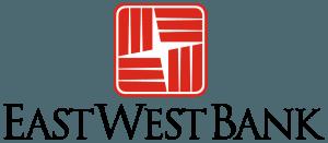 EWB_Logo_Reg_Eng_Vert_Pos_RGB-61a7fa19c7