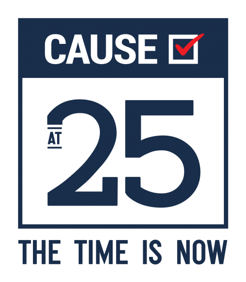 25-annual-gala-logo-blue