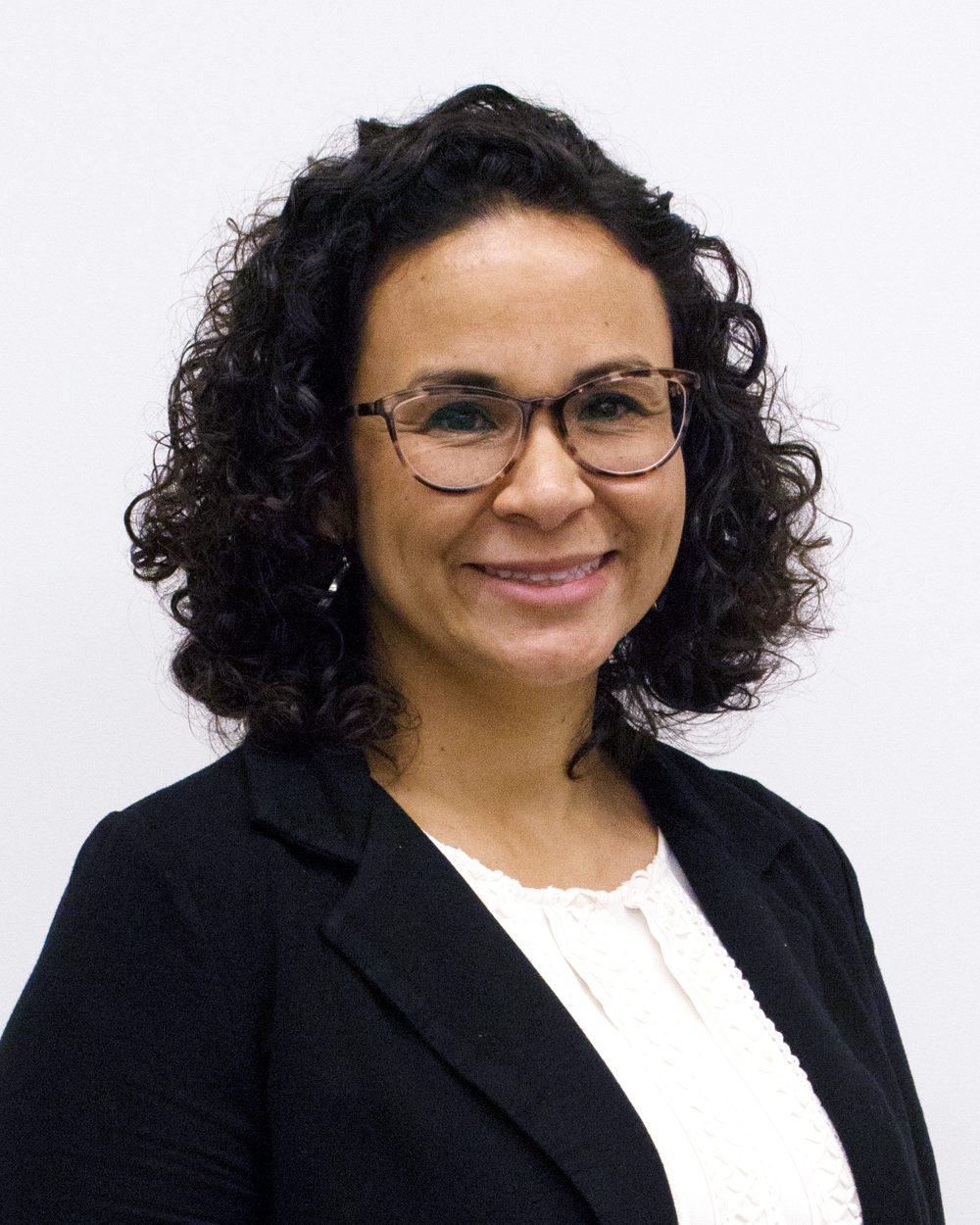Liliane Ribeiro