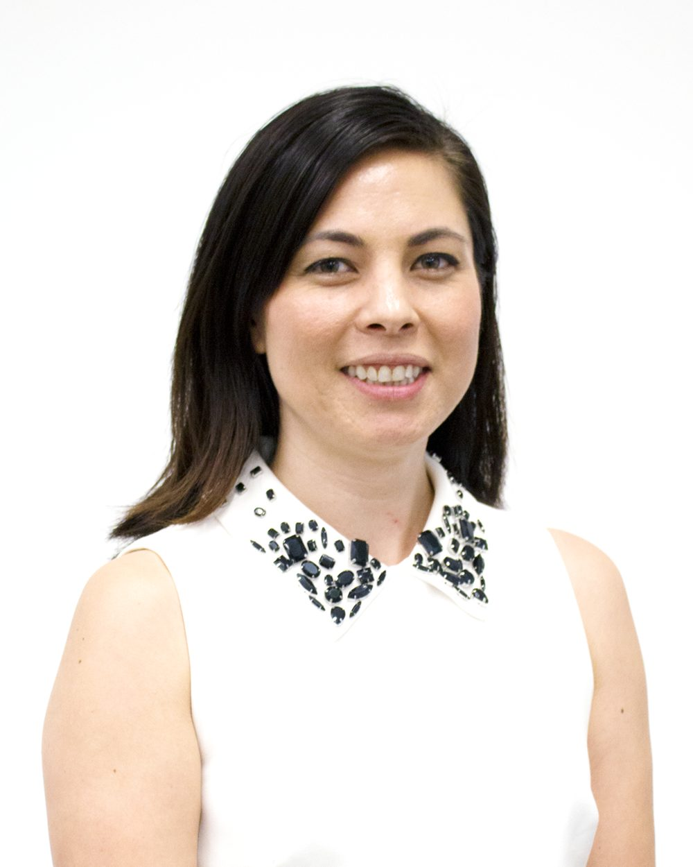 Lindsey Nitta