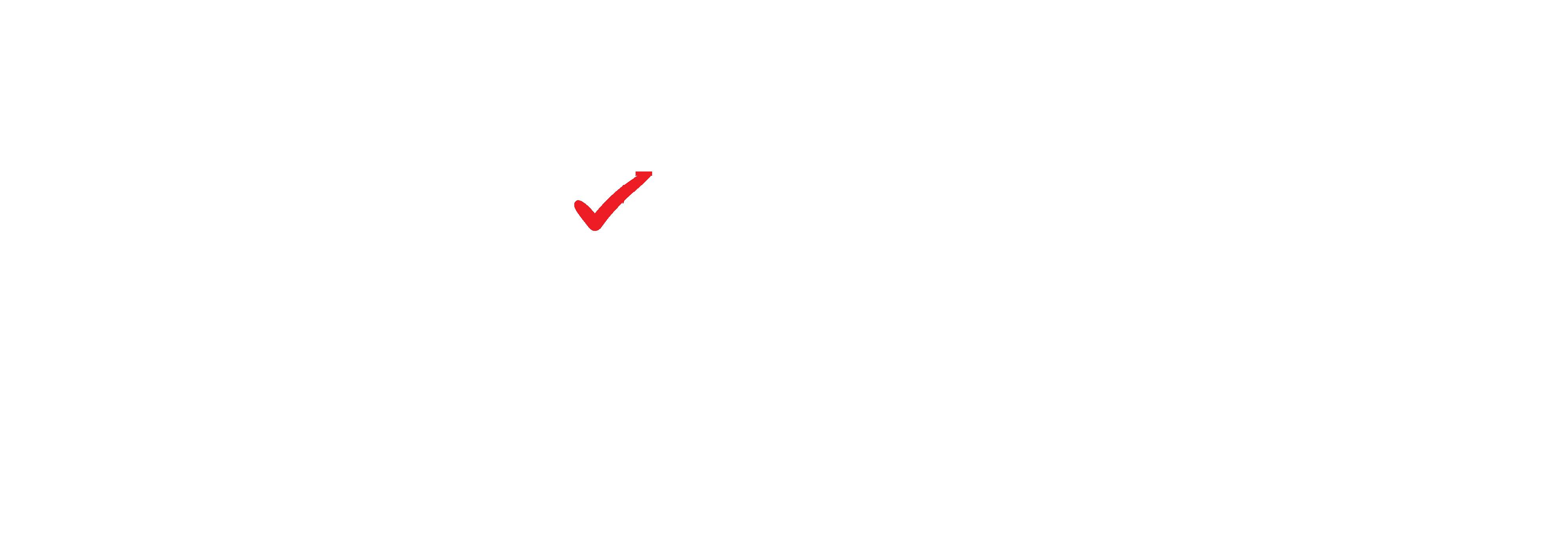 CAUSE 26th Annual Gala: The Future We Define
