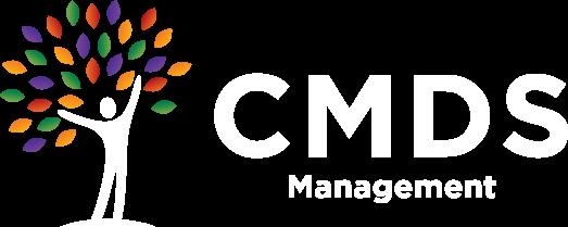 CMDS Inc