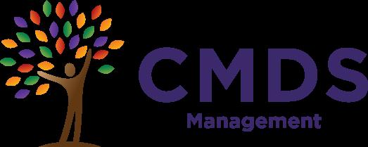 logo-purple