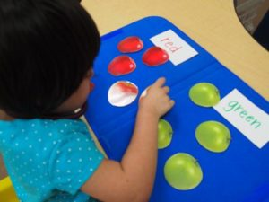 Learning-Program-Newport-Beach-Center-3