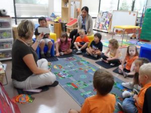 Learning-Program-Newport-Beach-Center-4