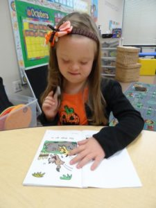 Learning-Program-Newport-Beach-Center-7